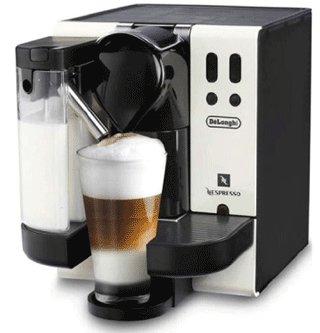 delonghi nespresso lattissima en 660 f r 195 euro 50 euro cashback der kapselmaschinen blog. Black Bedroom Furniture Sets. Home Design Ideas