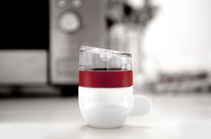 piamo Espressokocher