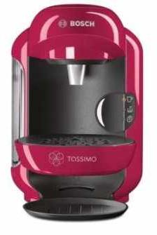 Bosch-Tassimo-T12