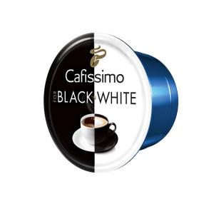 Tchibo-for-black-n-white-Cafissimo