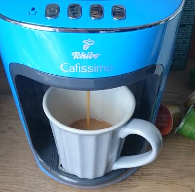 passen aldi kapseln in nespresso